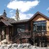 Raven View Three Peaks in Silverthorne.  Inspection Fee $420